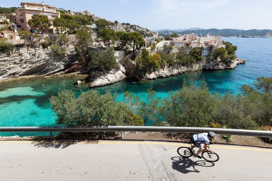Mallorca Bike Tours