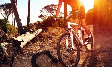 Discover Mallorca with your bike, such a pleasure!