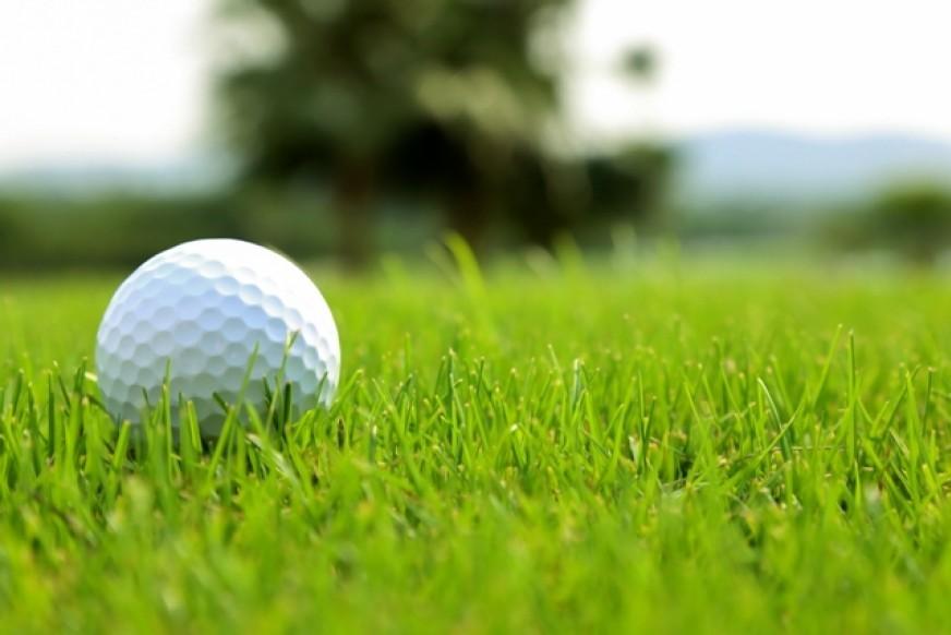 If you like golf... Mallorca