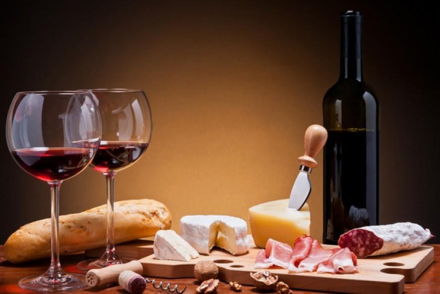Los mejores vinos de Mallorca